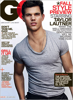 taylor-gq-cover