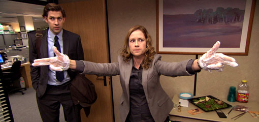 the-office-fanisodes