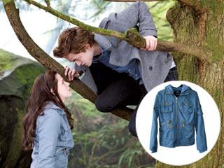 twilight-bella-jacket