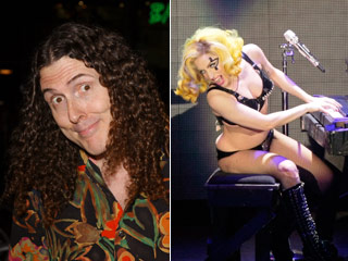Weird-Al-Lady-Gaga