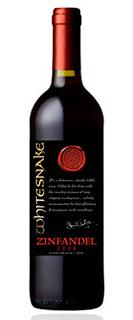 white-snake-wine