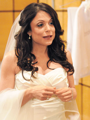 Bethenny Frankel | BETHENNY GETTING MARRIED? The Real Housewives of New York City 's one-liner queen, Bethenny Frankel, is making good on her Housewife title in a hilarious,…
