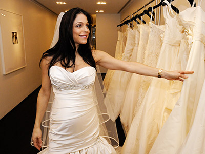 Bethenny Getting Married? premiere recap: Mommy, daddy, and baby makes three The Felix and Oscar dynamic was entertaining enough, however at times I found myself…