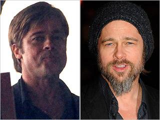 brad-pitt-no-beard