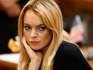 Celebrity-Bad-Behavior_320.jpg
