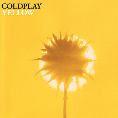 Coldplay released Parachutes , and ''Yellow'' became the U.K. band's first American hit. Long before it became uncool to enjoy Coldplay, I remember lying in…