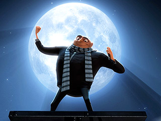 Despicable-Me-Gru