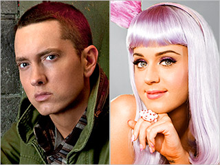 eminem-katy-perry