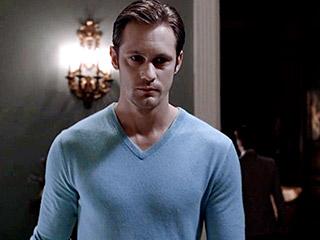 eric-light-blue-sweater