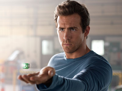 Green Lantern, Ryan Reynolds | Starring Ryan Reynolds, Peter Sarsgaard, Blake Lively Directed by Martin Campbell The first installment in a planned Green Lantern trilogy, this big-budget origin story aims…