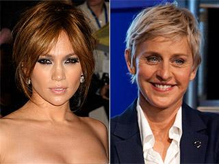 jlo-Ellen-DeGeneres