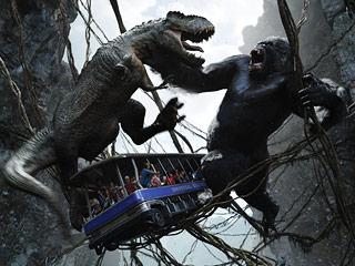 King-Kong-3d