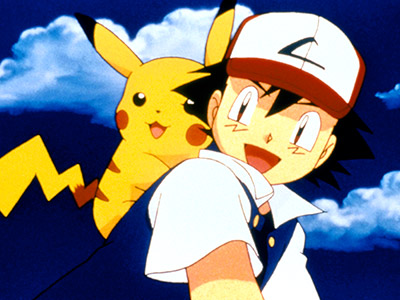 Pokemon | Videogames, trading cards, TV shows, movies, manga, etc. If you weren't into Pokemon, you were an irrelevant tween. And if you weren't a tween, you…