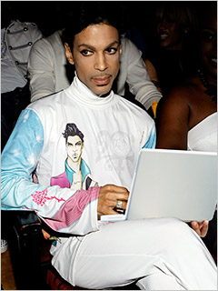 prince-internet