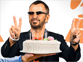 ringo-starr-birthday