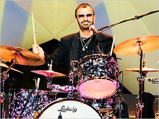 Ringo-Starrs-70th-birthday
