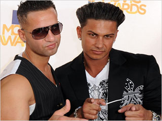 situation-pauly-d
