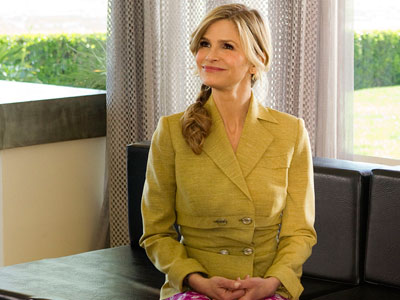 Kyra Sedgwick, The Closer | THE CLOSER Criminals, beware! Kyra Sedgwick returns as Brenda Leigh Johnson, master of interrogating evildoers and tearing them to pieces with her Southern charm. (TNT,…