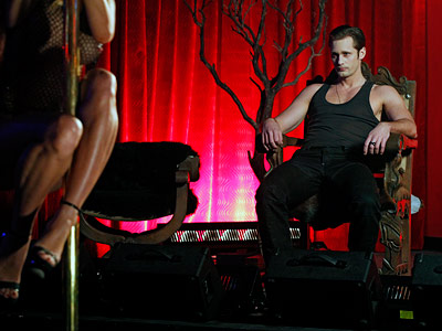 True Blood Alex Ep 26