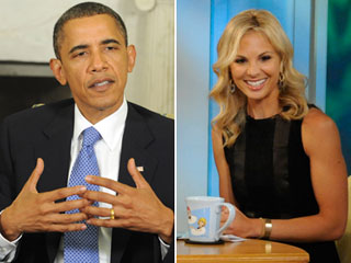 view-obama-hasselbeck