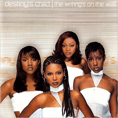 Destiny's Child | As you know, in Destiny's Child, one day you're in and the next day...you're out. LaTavia Robertson and LaToya Luckett learned that two new members…