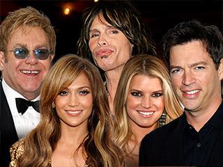 american-idol-new-judges
