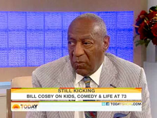 bill-cosby-today-show