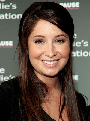 Bristol Palin | Occupation: Professional teen mom Outlook: If she can publicly tango as well as she's publicly tangled with baby-daddy Levi Johnston — and steal the spotlight…