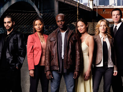 Day Break, Moon Bloodgood, ... | ''Yes! I bought Day Break on DVD because ABC failed to air the rest of the episodes. It was a fabulous show. One Sunday my…