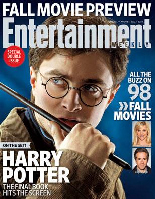 EW-Harry-Potter-1116.jpg