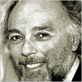 George-David-Weiss