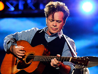 John Mellencamp   NO BETTER THAN THIS, John Mellencamp The heartland rocker returns with a throwback collection of songs (produced by T Bone Burnett) that sound as simple…