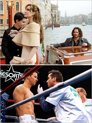 Jolie-Depp-Bale
