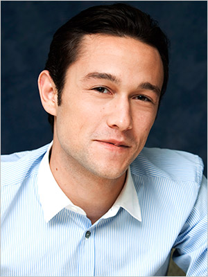 Saturday Night Live, Joseph Gordon-Levitt | He's talented, he's charming, and he's in one of the summer's biggest movies ( Inception ) — Joseph Gordon-Levitt is an obvious choice. Plus, he…