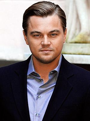Leonardo DiCaprio | How has Leonardo DiCaprio never hosted SNL before? Right this wrong, America!