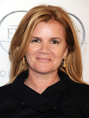 Mare Winningham | MARE WINNINGHAM Now: Returning to her small-screen roots, Winningham has guest-starred on Grey's Anatomy , Boston Legal , and 24 . She will next be…