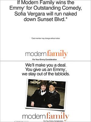 modern-family-emmy-ads