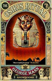 osiris-ritual-mann