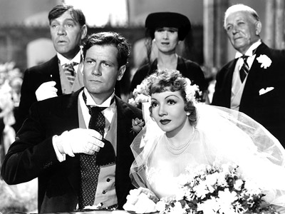 The Palm Beach Story | THE PALM BEACH STORY Preston Sturges had one of the most impressive runs of any writer-director: In a span of five years he produced more…