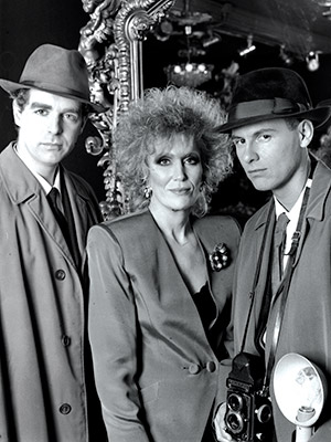 3. PET SHOP BOYS & DUSTY SPRINGFIELD ''What Have I Done to Deserve This?'' (1987) Years after her '60s peak, the then-criminally underappreciated Dusty found…