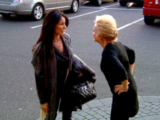 real-housewives-nj