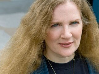 Suzanne Collins On The Books She Loves Ew Com