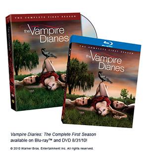 Vampire-Diaries-Box
