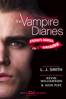 vampire-diaries-novel