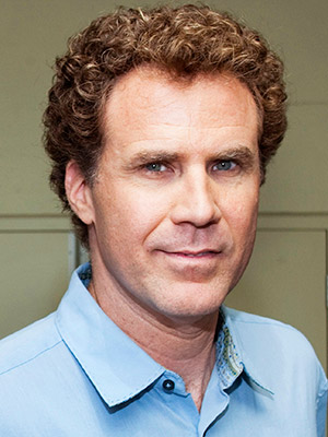 Will Ferrell | Ferrell has already returned as host twice since he left the cast in 2002, but... it's Will freakin' Ferrell. More, please.