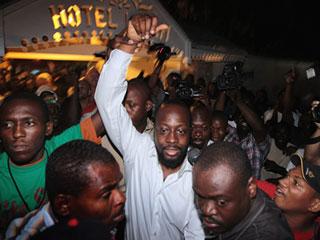 Wyclef-Haiti-elections_320.jpg