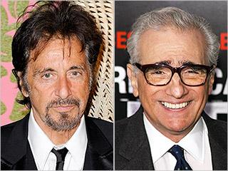 Al-Pacino-Martin-Scorsese