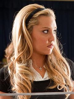 Amanda-Bynes-EasyA