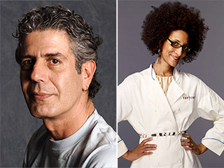 Anthony-Bourdain-top-chef