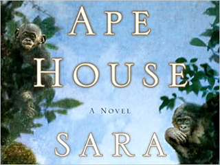 Ape-House-by-Sara-Gruen
